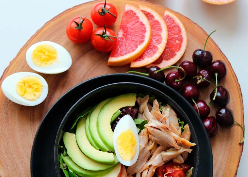 comida-saludable-huevo-fresco